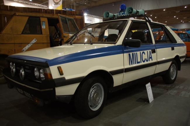 Polonez MR'78